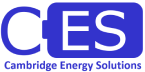 Cambridge Energy Solutions Ltd.