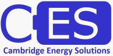 Cambridge Energy Solutions Ltd.